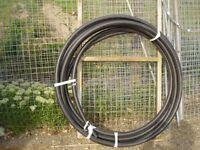Cable Conduit