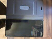 Nokia 5.1 Android Phone unlocked