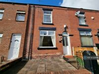 3 bedroom house in Hodge Road, Worsley, Manchester, M28 (3 bed) (#1226716)