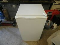 Good condition working Freezer by Proline.
