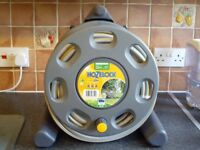 HOZELOCK HOSEPIPE **BRANDNEW** 82FT IN LENGTH .