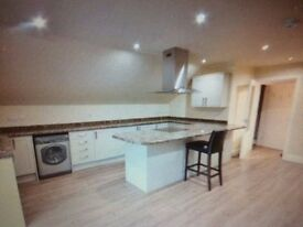 £595PCM MODERN FLAT-ALL BILLS INCLUDED