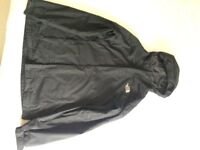 North Face jacket and fleece removable lining excellent condition - SIZE XL boys