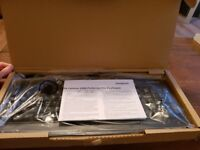 Lenovo USB Preferred Pro Keyboard- Brand New! Still in original packaging