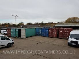 SHIPPING CONTAINER - SHIPPING CONTAINERS LONDON