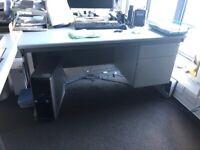 FAST SALE NEEDED - Office Desks