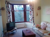 Double room to rent in Quiet residential area – female tenant please