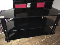 TV unit for sale just the stand not TV