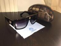 Versace sunglasses shades for men