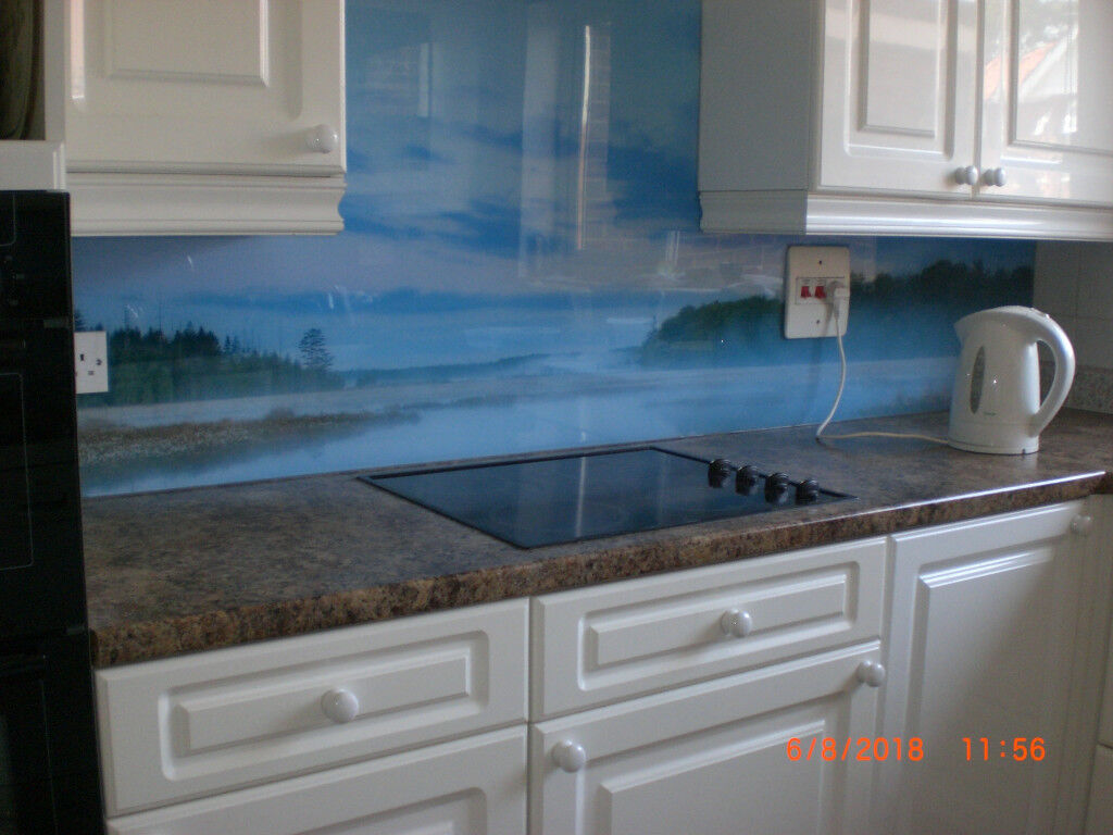 Pieces of New Kitchen Worktop | in Southampton, Hampshire | Gumtree