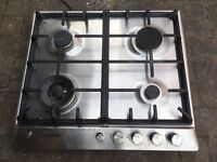 Bosch PH615M90E gas hob