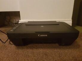 Canon PIXMA 2950 3in1 printer