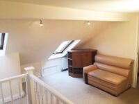 1 bedroom flat in Long Drive, Greenford, UB6
