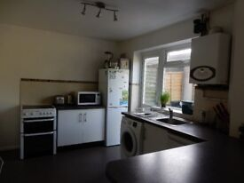 Very Nice room to rent in a shared house in St Albans area available for one person Non Smoker,