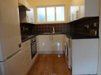 Well Presented 2 bedroom flat in Watford High Street