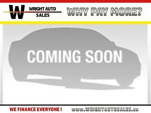 2014 Dodge Journey COMING SOON TO WRIGHT AUTO