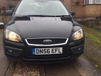 For sale FORD Focus 1.6 diesel