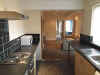 Two bed flat for rent North Broomhill / Togston Northumberland.