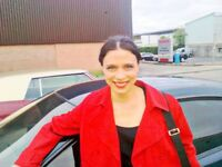 Native Russian language speaker - tutor, teacher, translator