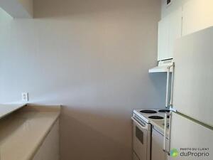 124 999$ - Condo à vendre à Gatineau (Hull) Gatineau Ottawa / Gatineau Area image 6