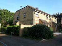 1 bed Mutual House Exchange for a 2 bed or 3 bed BECKTON