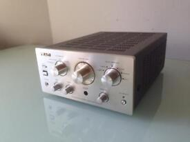 Teac A-H300 Integrated Hifi Amplifier with Phono