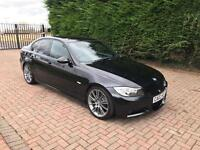 BMW 325i M sport For Sale 2005