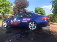 BMW & MINI Servicing, Repairs and Diagnostic work