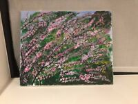 Beautiful painting at affordable price