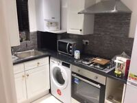 Newly Refurbished 2 Bedroom Flat to Let off Ilford Lane IG1 1PF