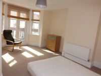 Fantastic brand new house rent in Felixstowe close to sea-front