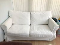 Habitat sofa bed - free