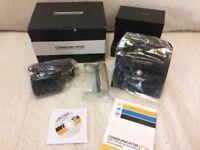 Winstar Communicator C2 SATA+IDE HDD Docking Station