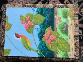 Painting ' Artwork