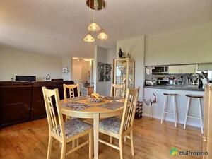 154 900$ - Condo à vendre à Gatineau (Hull) Gatineau Ottawa / Gatineau Area image 3