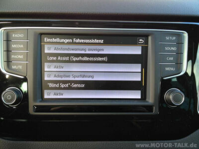 Vw-sportsvan-spurhalteassistent-lane-assist-adaptive-spurfuehrung