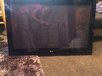 42 inch plasma tv