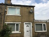 ***1 BEDROOM SEMI-DETACHED COTTAGE, UPPER GREEN, BD7***