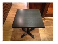 Joblot Restaurant pub cafe tables set furniture
