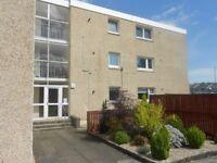 2 Bedroom Flat, Newlandsmuir, East Kilbride