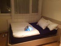 Double bedroom for rent in Islington