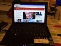 Advent netbook