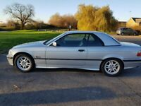 1999 bmw 328i convertible owners manual