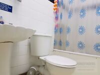 House Share to rent in High Road Leyton, Leyton, E10