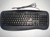 Acer Keyboard SK-1688