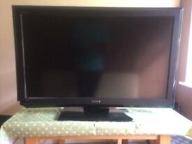 SONY 32 INCH LCD TV FULLY WORKING
