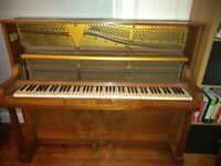 Welmar Piano for sale