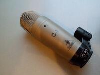 Behringer C1 Microphone