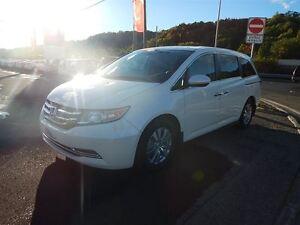 2016 Honda Odyssey EX-L*Rabais 2000$*