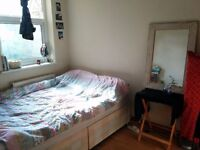 short term room to let in east london